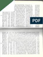 pg. 35