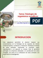 Fisiologia Intro Clase 1.Pptx
