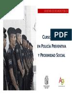 bak_2013-01-31_PRESENTAC.pdf