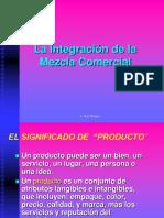 9. El Marketing Mix.pdf