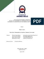 Caso 1 Integrador 1 Fuentes-umanzor-Vergara-roco Final Agosto