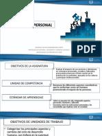 1. INDUCCIÓN (2).pdf