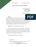 holo20_v2pp239_261.pdf
