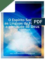 DOC-20190519-WA0295.pdf