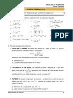 3.S13 HT Integración Por Sustitución Algebraica 2017-1 (1)