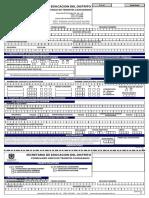 Formulario_Unico_Tramites_Ciudadanos_Actual.pdf