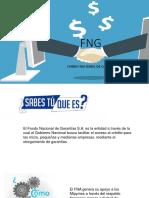 Fng Presentación