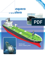 Tanquero_petrolero