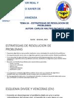 Estrategias Resolucion Problemas 20052019_2308