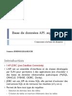 4- Java_JDBC_V2.pdf