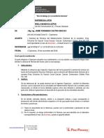 0. Inf. Jz - Anexo 0r Ro Sec 4 (2)