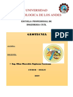 geotecniacaratula