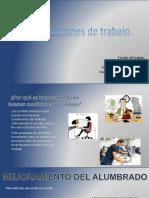 2.8 CONDICIONES DE TRABAJO.pptx