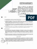 Res-Ex-N823-V-U-del-29-03-2019-DO-04-04-2019-Llamado-Individual
