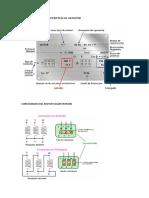 lectura de la placa de un motor.pdf