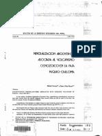 Mineralización argentifera asociado al vulcanismo de Puquio-Calloma.pdf
