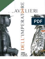Tornei_e_giostre_senza_frontiere_fra_co.pdf