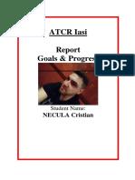 NECULA Cristian _ 1st Evaluation Form
