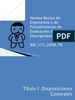 Clase 3-Norma Ergonomica.pptx