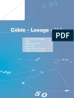 pms-levage-cable.pdf