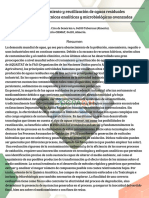 1. LIBRO Bioética Global 2ed.