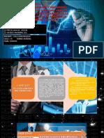Diapositivas de Electivo