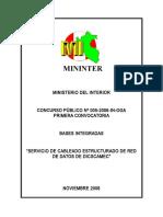 003536_CP-5-2006-IN_OGA-BASES INTEGRADAS.doc