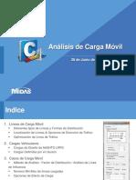 Analisis de Cargas Moviles 1498680298