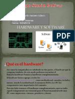 diapositivas informatice