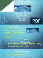 Proyecto Final Taller Serviautos.pdf