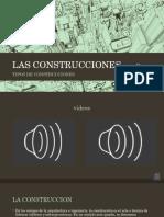Diapositivas de Fabrizzio Morales Mesa