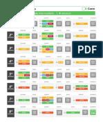 Planilha_10km_intermediario_8s.pdf