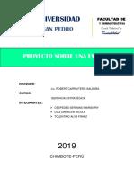 proyecto-gerencia-II.docx
