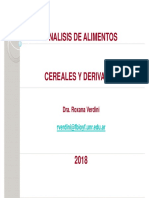 2018-AA-CERALES Y DERIVADOS.pdf