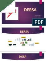DERSA.pptx