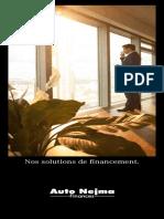 AutoNejmafinance.pdf.Asset. JwpV4fN23dMzhywxpUZ4sOlnJfGgMs5 1Vgi Sfhb4
