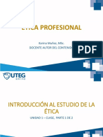 go-nb-eticaprofesional-p1-u1-clas1.pdf