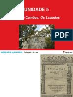 epopeia_camoniana (1).pptx