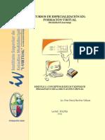 Modulo_I_Bases_Conceptuales_y_Enfoques_P.pdf