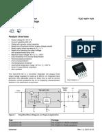 Infineon-TLE4275V33-DS-v01_20-EN-1079989
