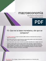 macroeconomía.pptx