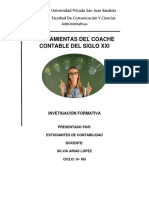 09. Racionalización Empresarial_20180824132617 (1)