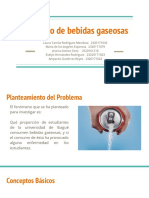 Proyecto PyE.pptx
