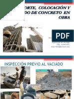 3. Colocacion, curado y muestreo de estructuras de concreto.pdf