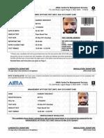 MAT Online Registration.pdf