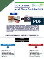 NIC-12-IMP-RENTA-2014-25-feb