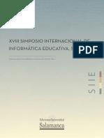 LIBRO5-SIIE-2.pdf