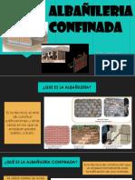 ALBAÑILERIA CONFINADA.pptx