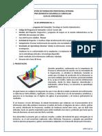 Guia ANALISIS  3.pdf