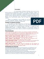 RAPPORT-DE-STAGE-2018.doc